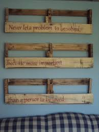 pallet furniture pinterest. 1000 Ideas About Wooden Pallet Furniture On Pinterest Photo Details - From These Image We