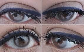 l oreal infallible silkissime eyeliner inplum