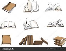 Manuel Scolaire Biblioth Que Litt Rature Page Dessin Couleur