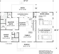 inspirational 1500 square foot house plans or modern ideas 1500 square foot house plans one story