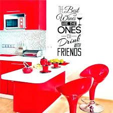 red kitchen wall art red kitchen wall art vinyl red and white kitchen wall art red  on red and white kitchen wall art with red kitchen wall art red and black bathroom wall art red kitchen