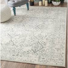 best 25 gray area rugs ideas on bedroom area rugs intended for grey and gold area rugs decorating