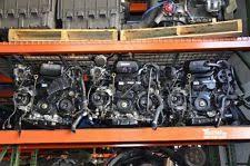 3sge ecu car truck parts toyota altezza rs200 beams 3sge dual vvti automatic ecu sxe10 3sgte lexus is