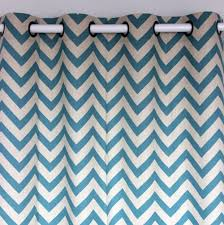 Light Blue Curtains Living Room Online Get Cheap Vintage Window Curtains For Living Room