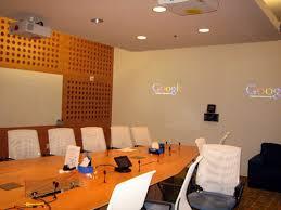 google offices world. New York, US. York Office Is Google\u0027s Google Offices World