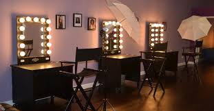 things no one told me about owning a makeup studio misykona top beauty blog nigeria makeup artist in lagos nigeria
