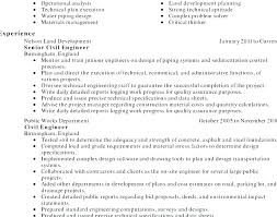 Sample Executive Summary Template New Executive Summary On Resume Example Summary Resume Ideas Of