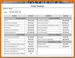 program sheet template excel balance sheet template geocvc co