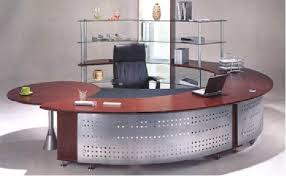 round office desks. round u shaped desk with metal office environments intended for ushaped desks all about e