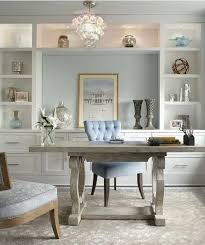 trendy home office. Trendy Home Office Images This Year || Get Relaxed In One Of Many Finest  Pieces Your And Follow More Ideas Stylish Accessories #homedecor Trendy