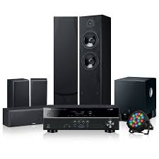 home theater yamaha. livestage 5300 home theater yamaha