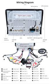 audi tt fuse wiring diagram audi wiring diagrams cars audi tt at wire diagram audi home wiring diagrams