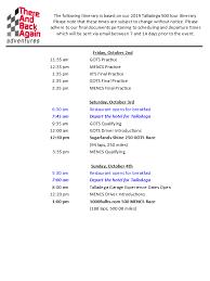 Talladega Tri Oval Tower Seating Chart 2020 Alabama 500 Talladega Race Packages Talladega Nascar