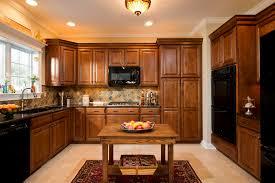 Kitchen Restoration Kitchen Restoration Saratoga Ny Bellamys Construction