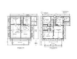 Details About Custom Home House Plan 1 578 Sf Blueprint