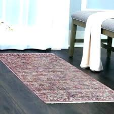 area rugs with fringe contrast rug taupe west elm woven wool round roomba fringed medallion