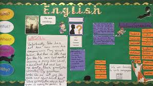 Image result for english and reading