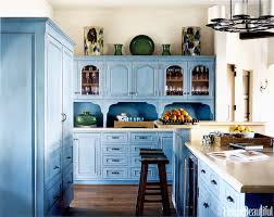 Small Picture 40 Kitchen Cabinet Design Ideas Unique Kitchen Cabinets