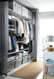 captivating bedroom storage cabinets best ideas about on ikea wardrobe bedroom storage cabinets cabinet excellent ikea canada