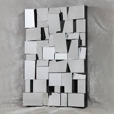 Broken Mirror Wall Art 10 Factors To Consider When Purchasing An Art Mirror Inovodecorcom