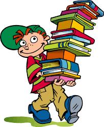 Risultati immagini per libri di testo