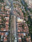 imagem de Barra do Corda Maranhão n-8