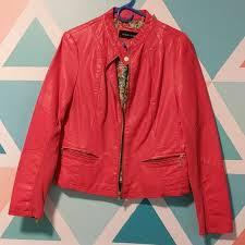 orange black rivet faux leather jacket black rivet m 5ab2df883a112e8d7f2ad96d m 5ab2df92caab44f25145c144 m 5ab2df9b05f4300060b71845