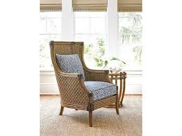 Tommy Bahama Twin Palms Chair And Table Set Tommy Bahama Furniture Collection M75