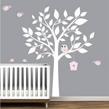 medium size of colors tree wall art stickers uk plus family tree wall decal by on family tree wall art stickers uk with colors tree wall art stickers uk plus family tree wall decal by