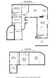 barn homes floor plans. Flooring Pole Barn House Plan Sensational Homes Floor Plans Photo With Loft Exterior Simplistic Diy Interior