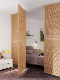 ideas classy hom enterwood flooring gray vinyl. Modren Flooring Desk Layouts Ideas Classy Hom Enterwood Flooring Gray Vinyl Office With  No Windows Cool And L