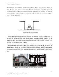 comparative analysis essay  8