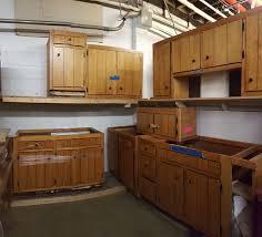 Western Kitchen Western Style Kitchen Cabinets