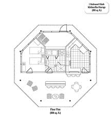 pool house plans. POOL HOUSE / STUDIO House Plan PH-0302 (800 Sq. Ft.) Pool Plans N