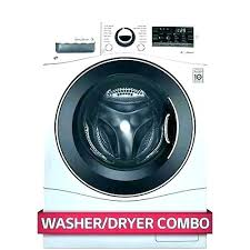 consumer reports washer dryer. Samsung Compact Dryer Washer And Best The Matching Washers Dryers Consumer Reports G
