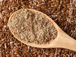 how to grind flax seeds top methods