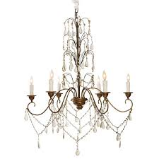 smart swing from the chandelier new 50 best beautiful chandeliers light and lighting 2018 and awesome