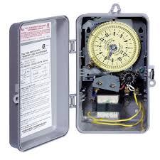 t8800 series 125 volt input 24 volt output indoor outdoor t8800 series 125 volt input 24 volt output indoor outdoor irrigation