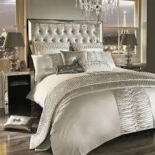 rose gold single bedding 3 piece set