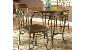 36 inch round dining table roberta mcdonald 36 inch round dining table 36 inch square dining table with leaf