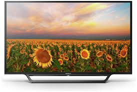 Small Televisions For Bedrooms Buy 19 In Screen Size Televisions At Argoscouk Your Online