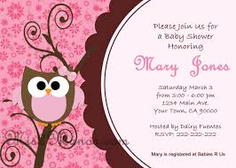 best evites com baby shower invitations funny baby shower owl invitations best in