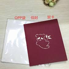 Christmas Birthday Cards 1pcs Panda Cartoon Pop Up Diy 3d Greeting Card With Envelope Post Card Handmade Christmas Birthday Souvenirs Festival Gifts