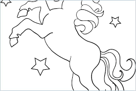 Big Coloring Pages Of Dogs Stephaniedlcom