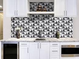 kitchen backsplash designs for 2020