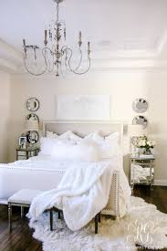 and i believe is the most comfortable we ve slept on to help you create a bed that will give you the best night s sleep and looks just as fabulous