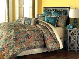 queen size camo bedding queen size camouflage bedding queen size camo sheet set