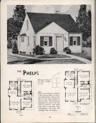 Psycho House Layout  Buy A Poster Of Norman Bates Floor PlanPsycho House Floor Plans