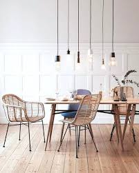 dining chair ideas dining table