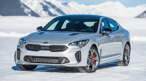 kia stinger recalled for wiring harnesses that could catch on fire kia stinger recalled for wiring harnesses that could catch on fire